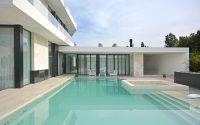 006-casa-aqua-vanguarda-arquitectos