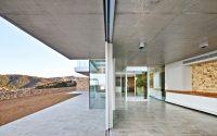 006-house-costa-brava-pepe-gascn-arquitectura