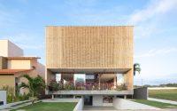 006-ks-house-by-arquitetos-associados