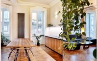 006-queen-apartment-officina-8a