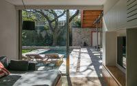 006-residence-paulo-perkinswill-W1390