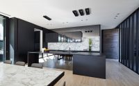 006-toorak-home-david-watson-architects
