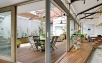 006-upcycled-warehouse-zen-architects