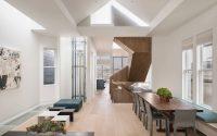 007-alamo-square-residence-hulburd-design