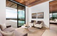 007-ascaya-residence-sb-architects