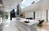 007-casa-aqua-vanguarda-arquitectos