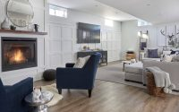 007-hill-street-house-christine-elliott-designs