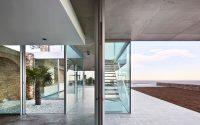 007-house-costa-brava-pepe-gascn-arquitectura
