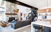 007-house-draper-ezra-lee-designbuild