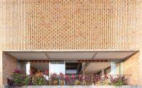 007-ks-house-by-arquitetos-associados
