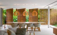 007-private-residence-studio-panoramico