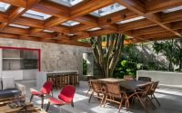 007-residence-paulo-perkinswill-W1390