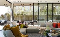 007-toorak-home-david-watson-architects