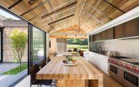 007-underhill-residence-bates-masi-architects