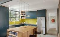 007-upcycled-warehouse-zen-architects