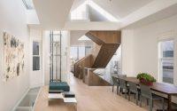 008-alamo-square-residence-hulburd-design