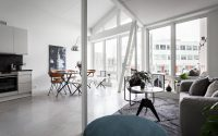 008-apartment-stockholm-stylingbolaget