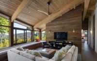 008-berkshire-residence-mathison-mathison-architects