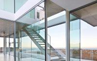 008-house-costa-brava-pepe-gascn-arquitectura