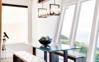008-house-draper-ezra-lee-designbuild