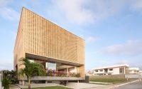 008-ks-house-by-arquitetos-associados