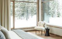 008-mountain-retreat-peace-design