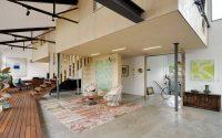 008-upcycled-warehouse-zen-architects