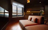 008-vz1h1-apartment-igor-sirotov-architects