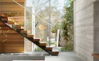 009-crescent-drive-home-ehrlich-yanai-rhee-chaney-architects