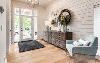 009-modern-farmhouse-bytrickle-creek-designer-homes