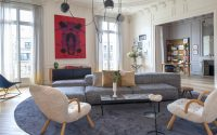 010-apartement-trocadro-rodolphe-parente