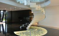 010-casa-aqua-vanguarda-arquitectos