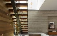 010-crescent-drive-home-ehrlich-yanai-rhee-chaney-architects