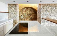 010-house-costa-brava-pepe-gascn-arquitectura