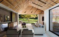 010-underhill-residence-bates-masi-architects