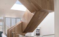 011-alamo-square-residence-hulburd-design