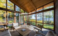 011-berkshire-residence-mathison-mathison-architects