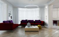 011-modern-apartment-azovskiypahomova-architects
