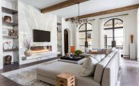 011-piney-point-estate-marie-flanigan-interiors