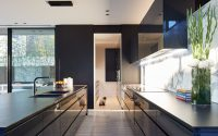 011-toorak-home-david-watson-architects
