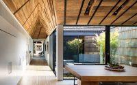 011-underhill-residence-bates-masi-architects