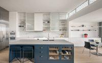 012-alamo-square-residence-hulburd-design