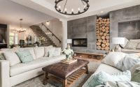 012-modern-farmhouse-bytrickle-creek-designer-homes