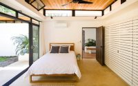 012-nalu-residence-by-studio-saxe