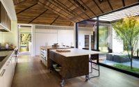 012-underhill-residence-bates-masi-architects