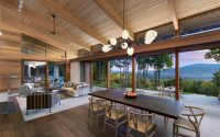 013-berkshire-residence-mathison-mathison-architects