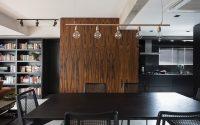 014-apartment-aspen-by-ambidestro
