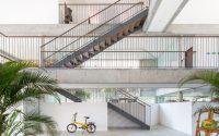 014-ks-house-by-arquitetos-associados