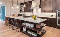 014-modern-farmhouse-bytrickle-creek-designer-homes