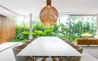 014-private-residence-studio-panoramico